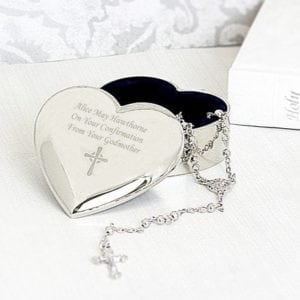 Communion & Confirmation Gifts