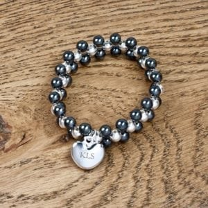 Personalised Allure Bracelet